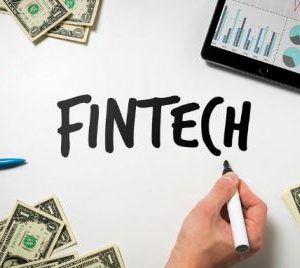 Comment la Fintech révolutionne t-elle la finance ?