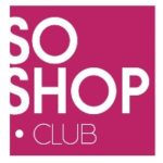 Soshop Club avis : illusion du cashback ou bonne affaire ?