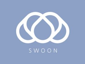 Swoon Bank : la nouvelle banque mobile qui arrivera en France fin 2018